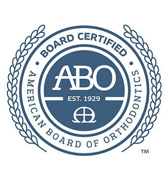 Why is ABO Board Certification Important? - Bumgarner & Martin ...